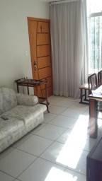 Apartamento Temporada no coração de Brasília