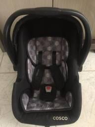 Bebê conforto/ Cadeirinha infantil