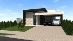 Duplex de luxo Terras Alphaville Ceará , Financiamos pela caixa