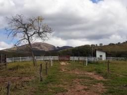 Vende-se ou Troca-se Imóvel rural de 3,84 hectares, no sul de Minas Gerais em Baependi-MG