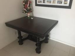 Mesas e cadeiras - Zona Oeste, Rio de Janeiro - Página 30   OLX 7af664f796
