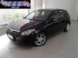 Hyundai I30 2.0 ( Aut ) DBS Veiculos - 2012