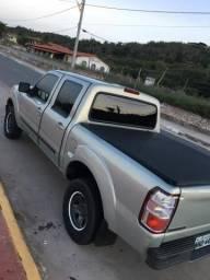 Vendo Ranger XLS ano 2010 - 2010