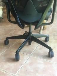 Mesas e cadeiras no Brasil - Página 72   OLX 3af4515eb8