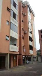 Torro Apartamento de 2 Quartos em Gravataí