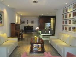 Apartamento à venda, 4 quartos, 5 vagas, serra - belo horizonte/mg