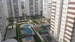 Apartamento com 4 dormitórios à venda, 234 m² por R$ 2.230.000 - Santo Antônio - São Caeta