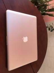 MacBook Pro 13? 2009 comprar usado  Rio de Janeiro