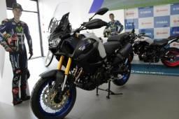 Yamaha Super Ténéré 1200 DX 2020 0Km
