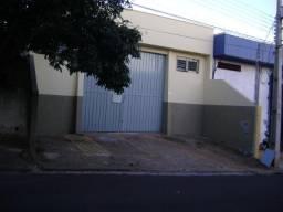 Barracão 350m2 próximo Av.Brasil e Rodovia Raposo Tavares particular
