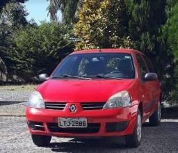 Clio Completo 2010 - 2010