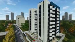 Edf. Mirante Garden - Apartamento a Venda no bairro Farol - Maceió, AL