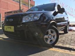 Ford Ecosport xlt 2.0 flex - 2009