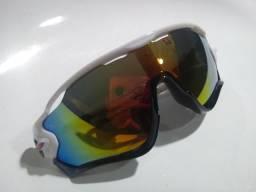 Óculos para atividades esportivas 1 lente