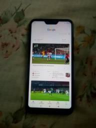 Xiaomi Redmi MIA2 lite 32gb