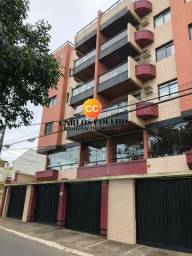 ::Cód: 50 Apartamento no Edifício Karla Bia - Localizado no Bairro Rivieira Fluminense em, usado comprar usado  Tamoios, Cabo Frio