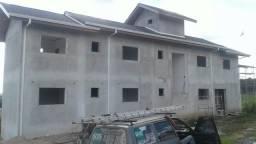 Calhas telhados Especialista S.o.S