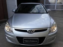 Hyundai i 30 completo 2010 novo! (Motor 2.0 totalmente retificado) carro 100% revisado! - 2010