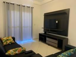 Apartamento a 2 quadras da orla Itaguá