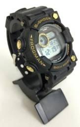Relógio Masculino G-Shock Frogman Primeira Linha comprar usado  São Paulo