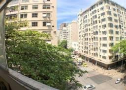 Apartamento à venda com 3 dormitórios em Copacabana, Rio de janeiro cod:864786