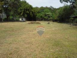 Terreno para alugar, 2000 m² por R$ 3.500,00/mês - Jardim Planalto - Jundiaí/SP