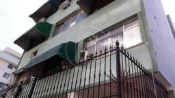 Apartamento à venda com 1 dormitórios em Charitas, Niterói cod:865069