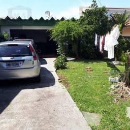 868 - Casa em Curitiba