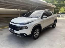 Toro Freedom Diesel 2.0 2019 - 2019