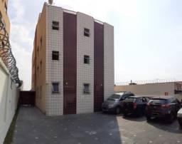 Apartamento 3 quartos colégio batista - belo horizonte/mg