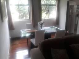 Apartamento à venda com 2 dormitórios em Santa terezinha, Belo horizonte cod:2398