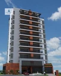 Apartamento Alto Padrão para Venda em Presidente Médici Chapecó-SC
