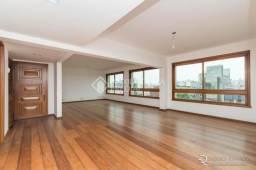 Apartamento para alugar com 3 dormitórios em Moinhos de vento, Porto alegre cod:303919
