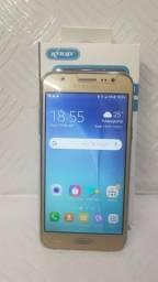 Samsung J5 (sm-j500m) - 3 Meses de Garantia
