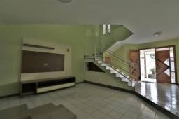 Casa Duplex, 3 Quartos - Cirurgia, Rua Riachão