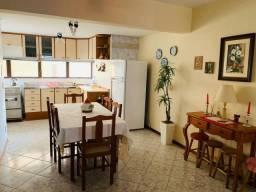 Apartamento próximo ao na Praia Grande em Torres