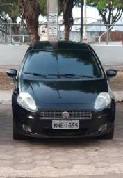 Fiat Punto 1.6 / 2011 - 2011