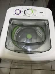 Máquina de lavar roupa 8 kg