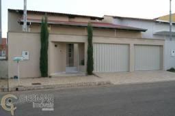 Casa 04 quartos sendo 1 suite - Bairro Nobre - Itanhanga 1 - Rica em armários