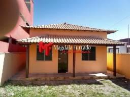 Cód JS 1159 Casa em Tamoios, Unamar, Cabo Frio