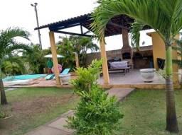 Apartamento tipo kitnet na ilha de Itamaracá