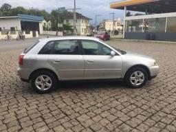 Audi a3 1.6 mi - 2004