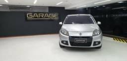 Renault Sandero Expression 1.0 2013/2014 - 2013