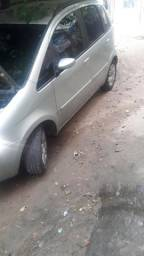Vendo Fiat Idea 1.4 (ACEITO TROCAS) - 2006