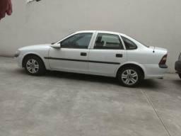 Vectra Polo Golf Marea Astra Mondeo Santana - 1998