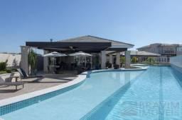 Casa com 4 suítes na Mata da Praia
