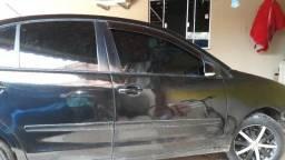 Carro polo 1.6 - 2010