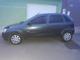 Corsa Hatch - 2009