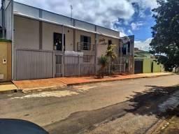 Cód.6094 - Imóvel Residencial e Comercial no Portal do Cerrado - Donizete Imóveis