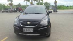 Chevrolet Captiva - 2010